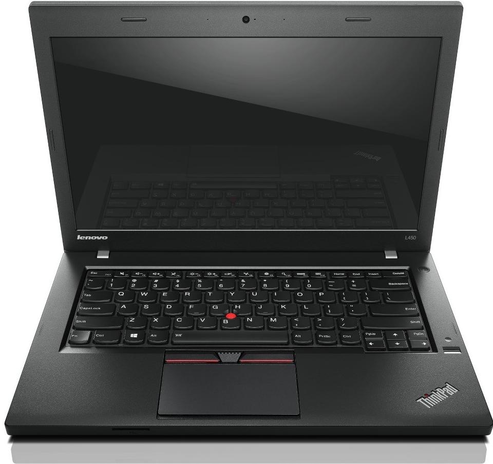 Lenovo ThinkPad L450 20DT001WMC