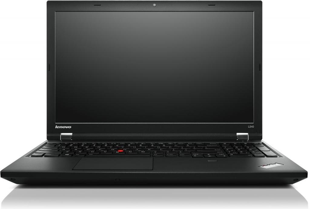 Lenovo ThinkPad L540 20AV006XMC