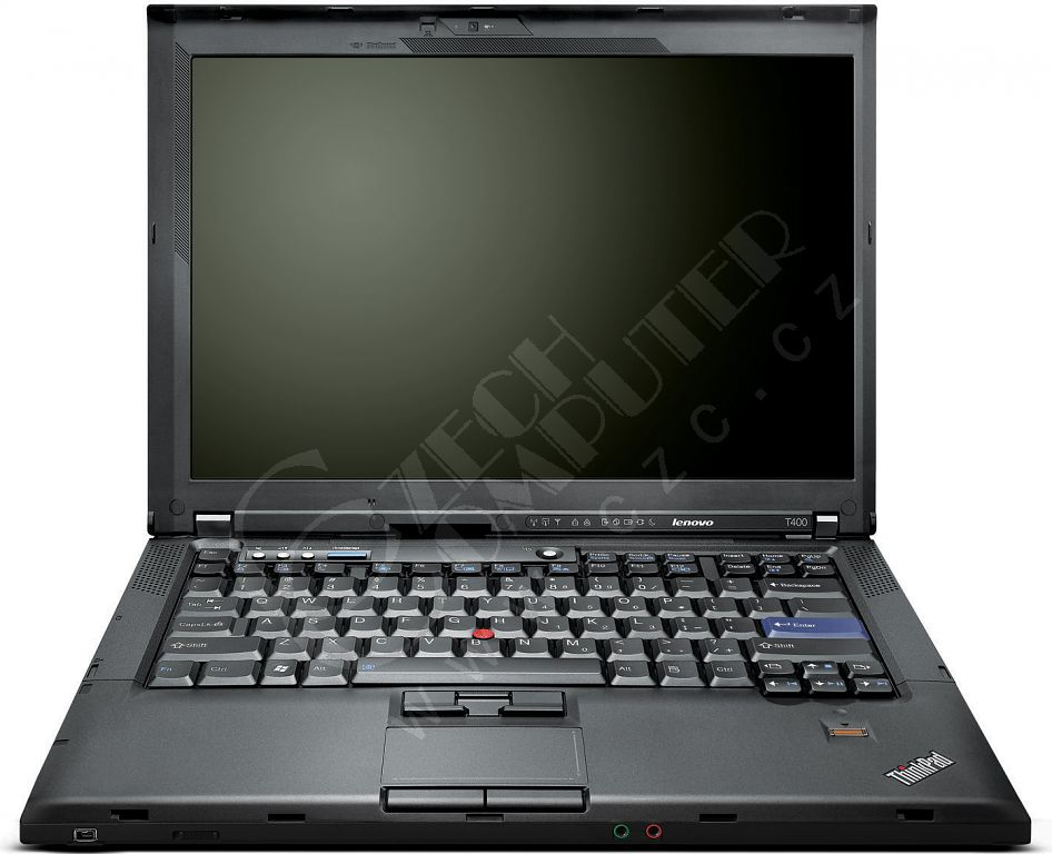 Lenovo ThinkPad T400 NM3D1MC