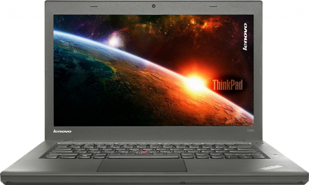 Lenovo ThinkPad T440 20AQ000SMC