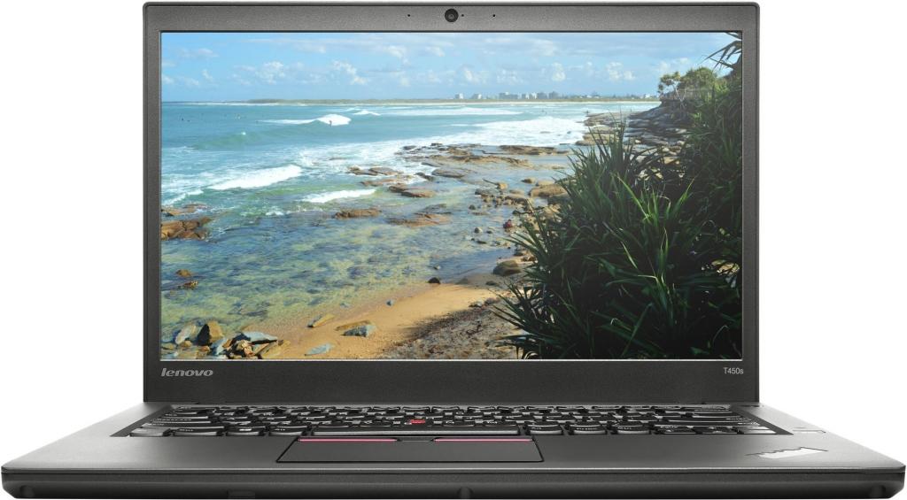 Lenovo ThinkPad T450 20BW000DMC