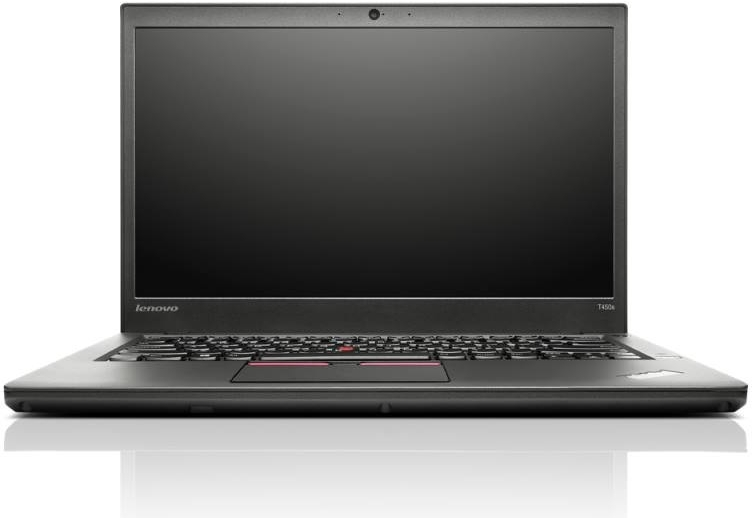 Lenovo ThinkPad T450 20BW000EMC