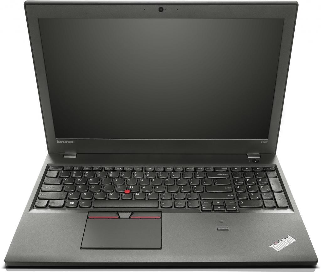 Lenovo ThinkPad T550 20CK003KMC