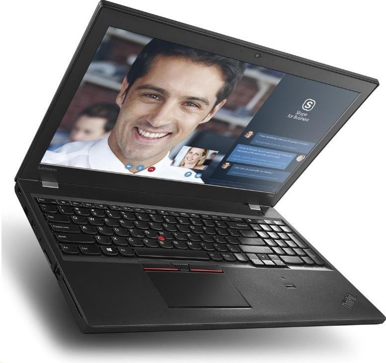 Lenovo ThinkPad T560 20FH001BMC