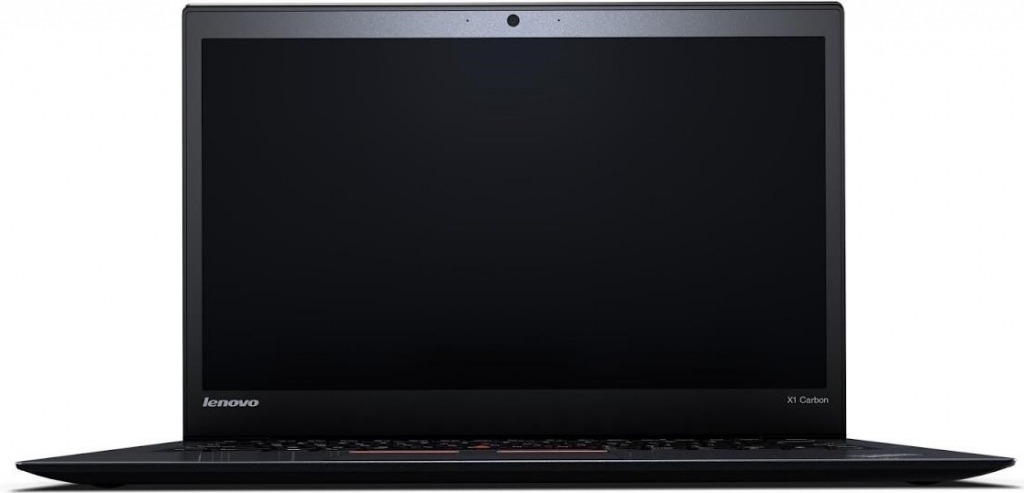 Lenovo ThinkPad X1 20BS00A7MC