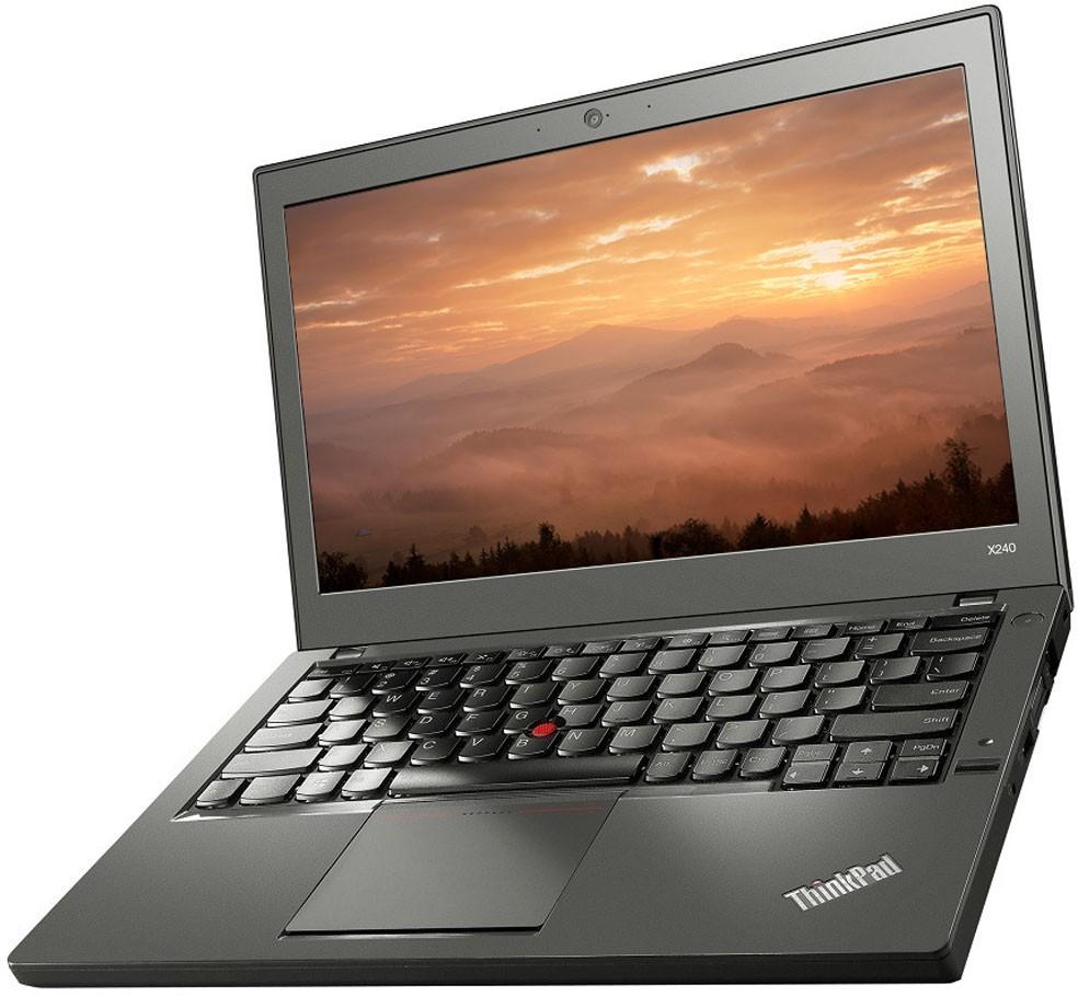 Lenovo ThinkPad X240 20AM006PMC