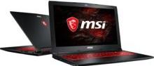 MSI GL62M 7REX-2660CZ