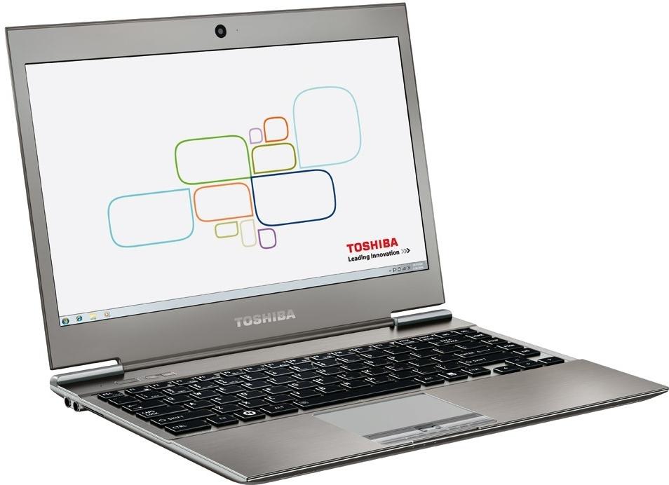 Toshiba Portege Z930-14C PT235E-03U05DCZ