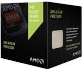 AMD Athlon X4 880K Low Noise Cooler