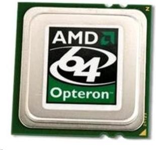 AMD Opteron 4340