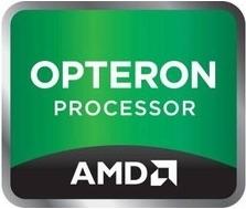 AMD Opteron 6386 SE