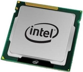 Intel Celeron G1840T