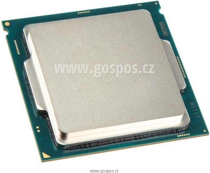 Intel Celeron G3900T