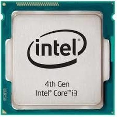 Intel Core i3-4370T