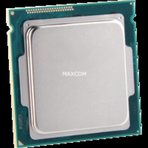 Intel Core i5-4460S