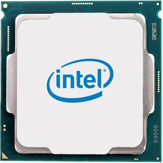 Intel Core i5-8500T