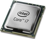 Intel Core i7-3610QE