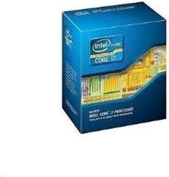 Intel Core i7-3720QM