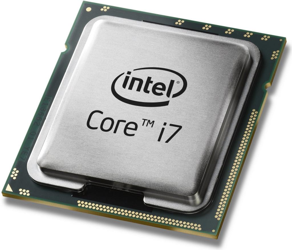 Intel Core i7-4810MQ