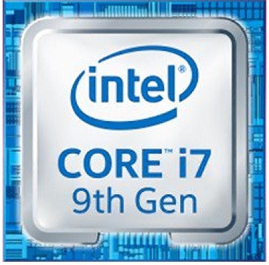 AMD Opteron 6380 vs  Intel Core i7-9700K TRAY | Cena-Vykon cz