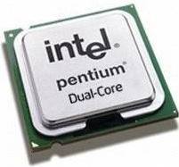 Intel Pentium E2160