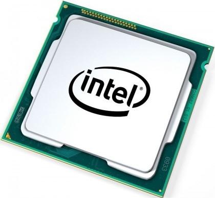 Intel Pentium G3250T
