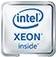 Intel Xeon E-2176G