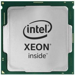 Intel Xeon E-2186G