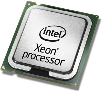 Intel Xeon E3-1275L v3