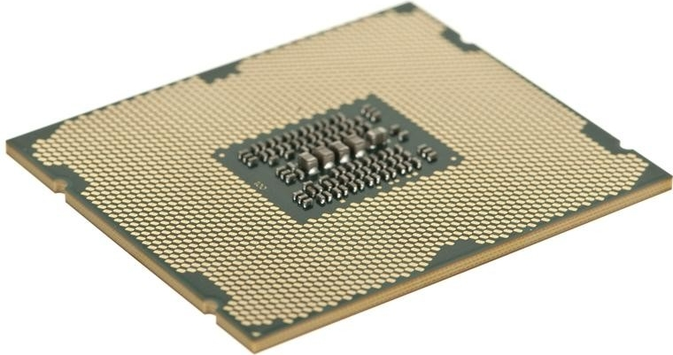 Intel Xeon E5-1620 v2