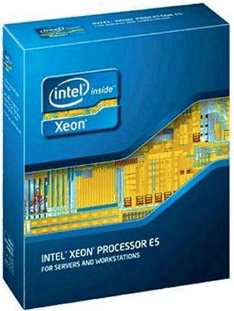Intel Xeon E5-1650 v4