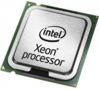 Intel Xeon E5-1660 v3