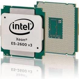 Intel Xeon E5-2650L v3