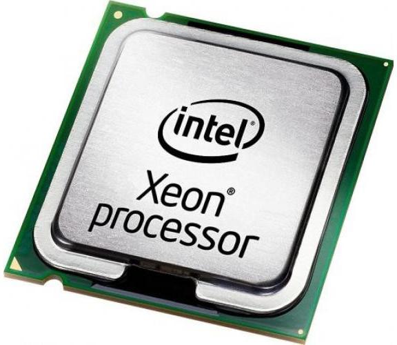 Intel Xeon E5-4610 v2