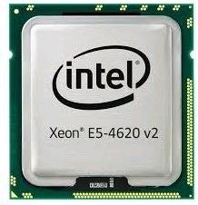 Intel Xeon E5-4620 v2