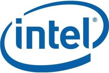 Intel Xeon E5-4627 v3