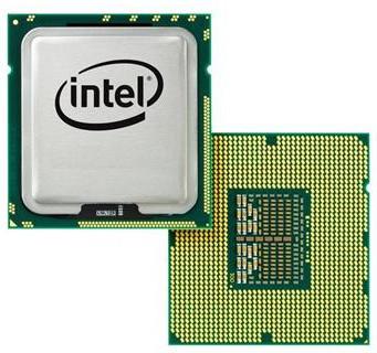 Intel Xeon E7-4870