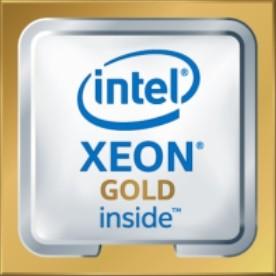Intel Xeon Gold 6152