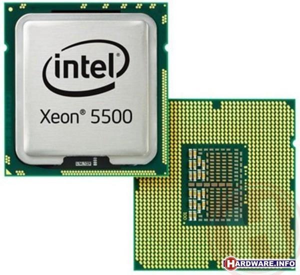 Intel Xeon L5506