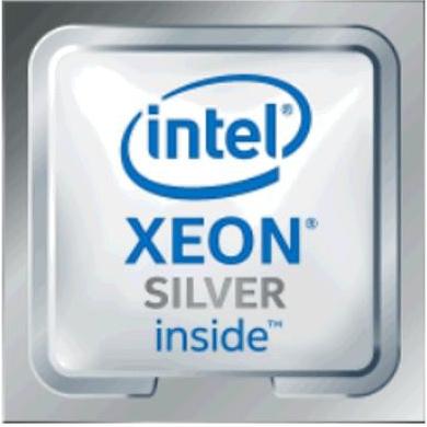 Intel Xeon Silver 4112