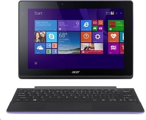 Acer Aspire Switch 10 NT.G90EC.001