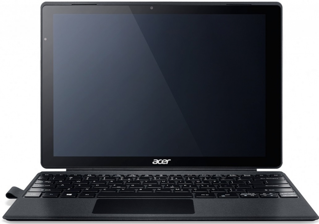 Acer Aspire Switch 12 NT.GDQEC.010