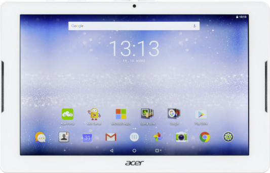 Acer Iconia One 10 NT.LDEEG.002