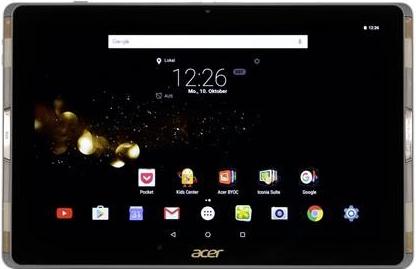 Acer Iconia Tab 10 NT.LCBEG.001