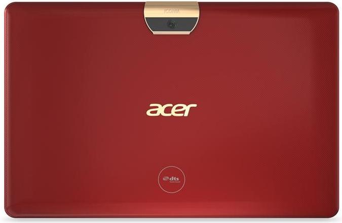 Acer Iconia Tab 10 NT.LDMEE.002