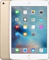 Apple iPad Mini 4 Wi-Fi 128GB Gold MK9Q2HC/A