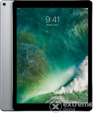 Apple iPad Pro 12.9 Wi-Fi 64GB mqda2hc/a