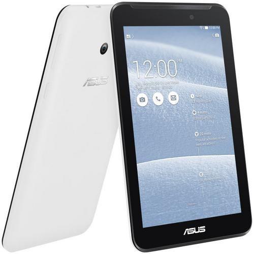 Asus FonePad FE170CG-1B056A
