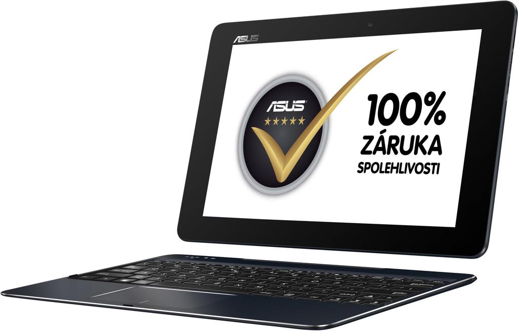 Asus T100CHI-FG003P