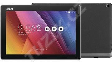 Asus ZenPad Z0310M-6A009A